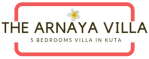 The Arnaya Villa